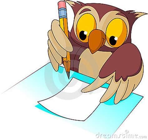 My Generation Essay Example - Bla Bla Writing